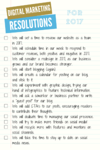 new-years-resolutions-5