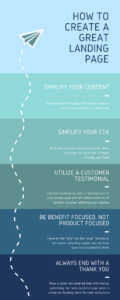landing-page-infographic-5