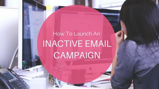 How-to-Launch-an-Inactive-Email-Campaign_Intro