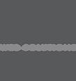 Dominoin Web Solutions D.R.I.V.E. DRIVE Award