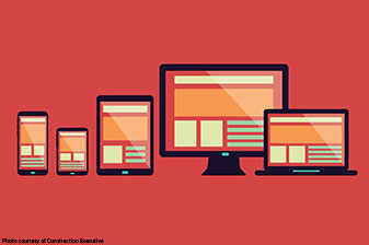 Three Reasons Contractors Need to Invest in a Responsive Website