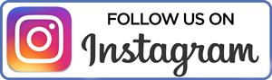 Αποτέλεσμα εικόνας για follow us on instagram