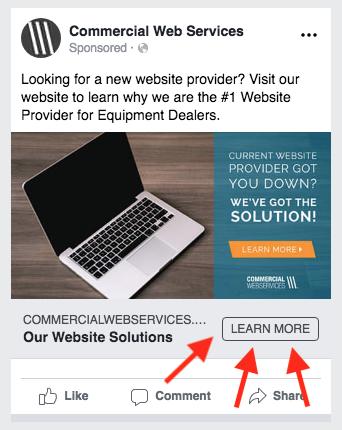 CWS Ad